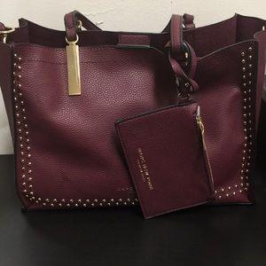 Wilson's Leather